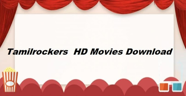 Download full leaked telugu movies