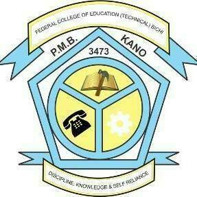 FCE Bichi 5 Courses Gets Approved by NUC, 3 Others Gets Accredited