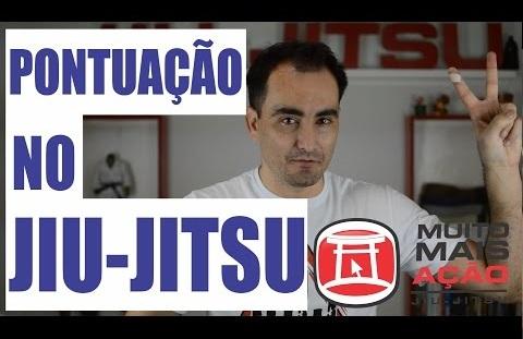 Pontuacao-no-jiu-jitsu