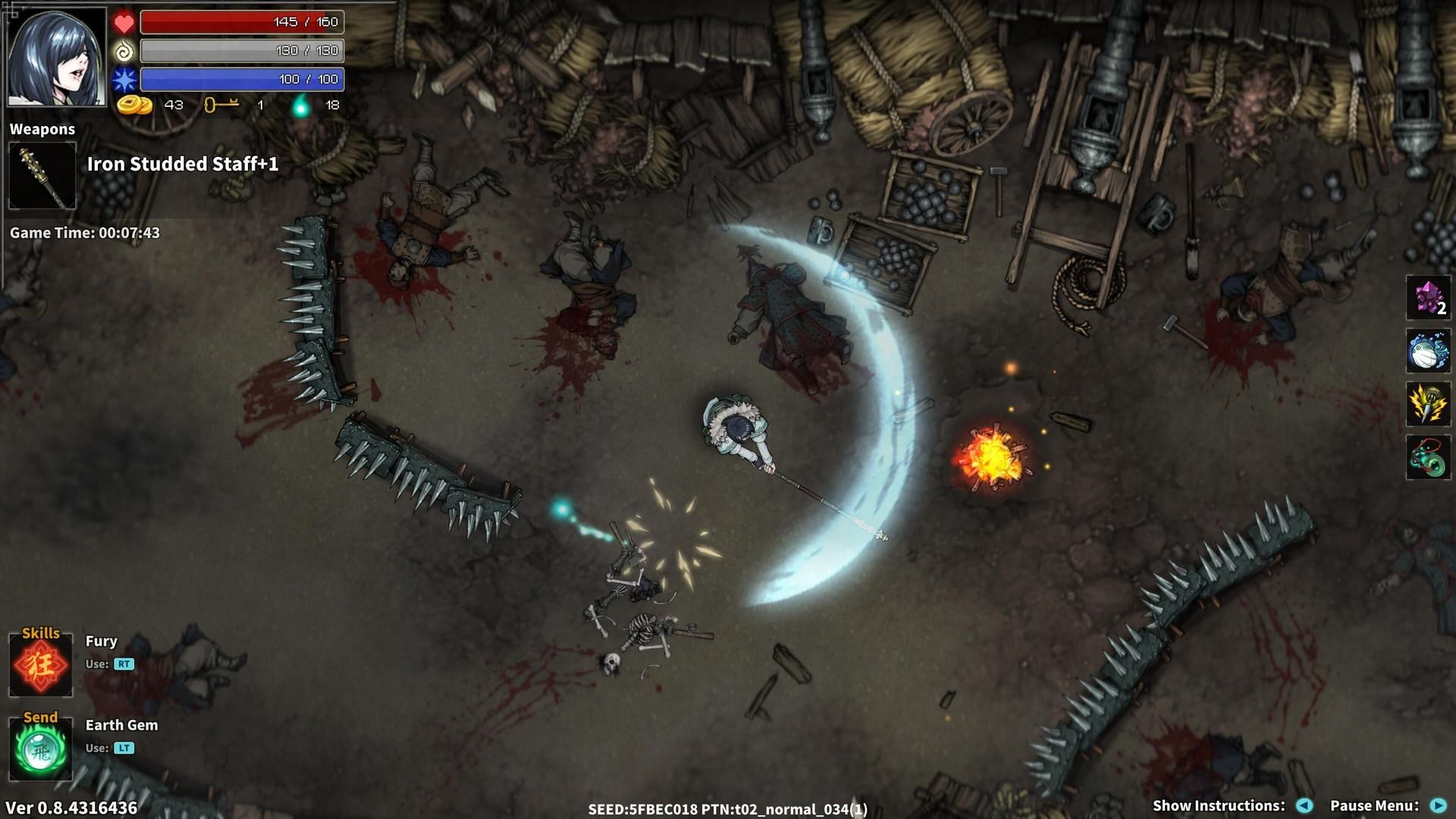 devil-slayer-raksasi-pc-screenshot-1