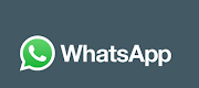 Tech tips: How to realize your WhatsApp account has been hacked and tips to forestall it