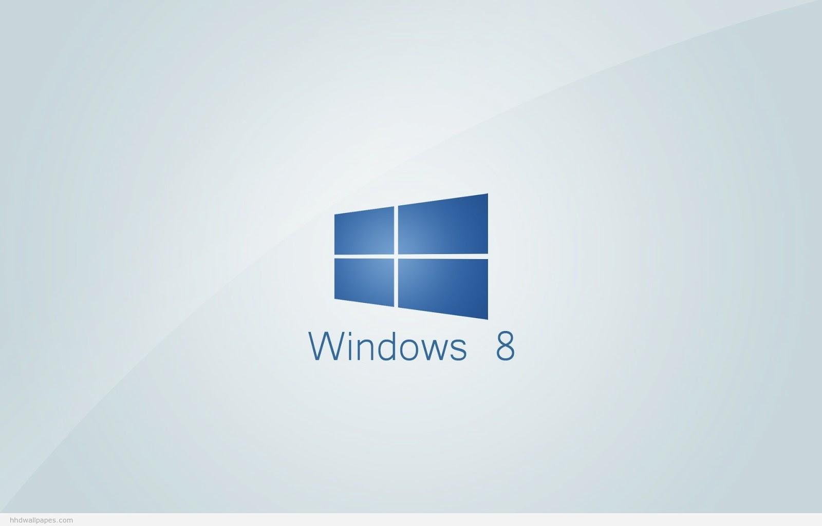 3d Wallpapers Window 8 Wallpapers