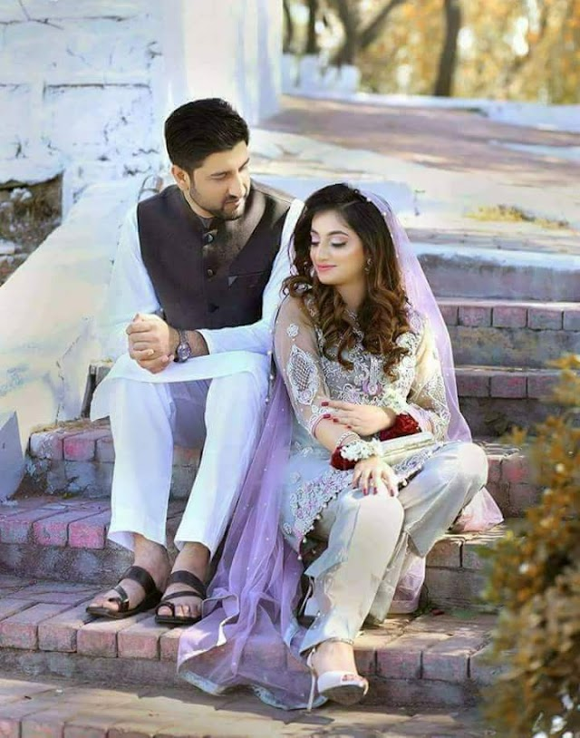 Dekha hilal-e-eid to aaya khayal tera