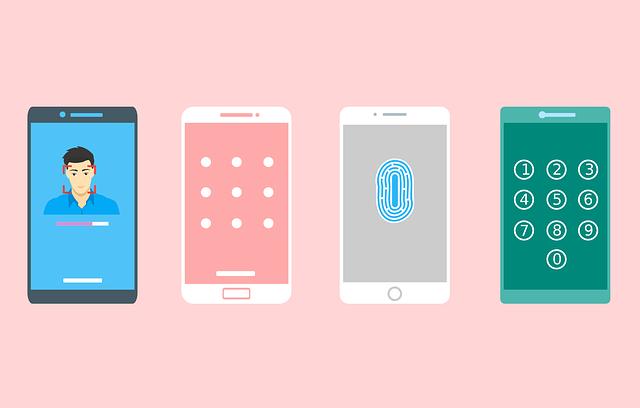 Κινητά τηλέφωνα και καλοκαίρι : Προστατευτείτε από κλοπή, ληστεία ή απώλεια των κινητών σας τηλεφώνων. Χρήσιμες συμβουλές από την Ελληνική Αστυνομία