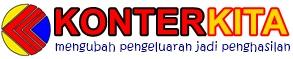 https://netplus27d.com/register.php?id=KK7275
