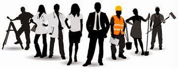 ΕΦΚΑ: Αναδρομικά συνταξιούχων μόνο σε έντυπη μορφή η αίτηση