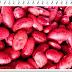 Manfaat kacang merah untuk kesehatan tubuh diet hingga bayi