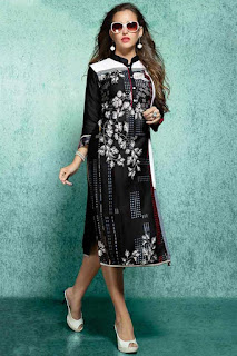 Latest-indian-salwar-kameez-and-suits-2017-for-girls-13