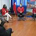 Nuevo intendente del Maule realiza su primera visita oficial a Cauquenes y se reúne con autoridades locales