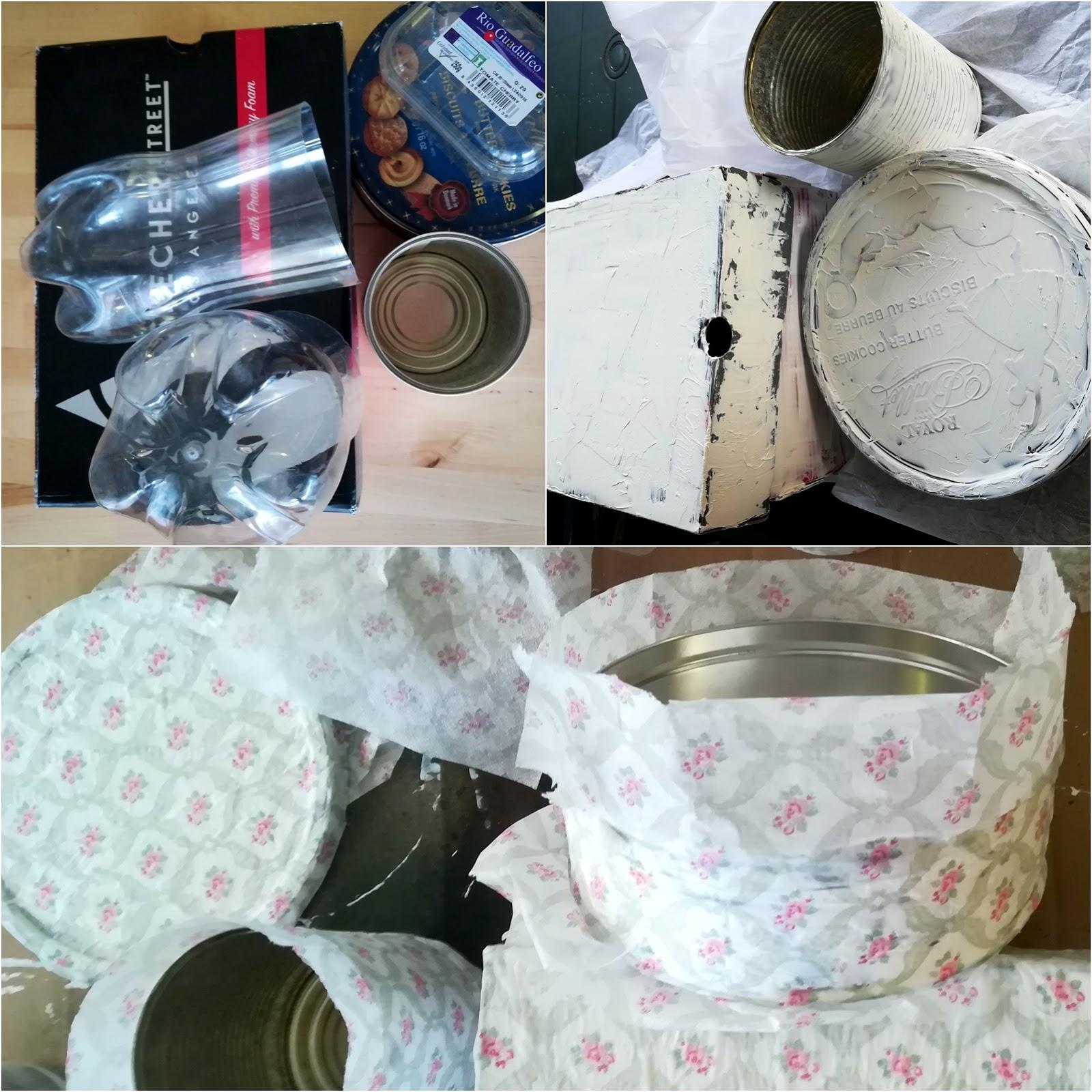 como-reciclar-mesa-de-trabajo