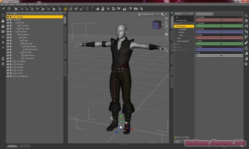 Download DAZ Studio Pro Edition 4.11.0.383 Full Crack, phần mềm nghệ thuật 3D sáng tạo và tạo hình động mạnh mẽ, Download DAZ Studio Pro Edition Full Crack, DAZ Studio Pro Edition, DAZ Studio Pro Edition free download,DAZ Studio Pro Edition full key
