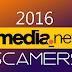 Media.Net Saya Nyatakan Scam 2016   Jangan Pernah Anda Bergabung