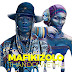 AUDIO | Mafikizolo – Thandolwethu (Mp3) Download