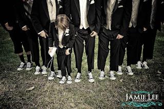 converse sneakers groomsmen shoes
