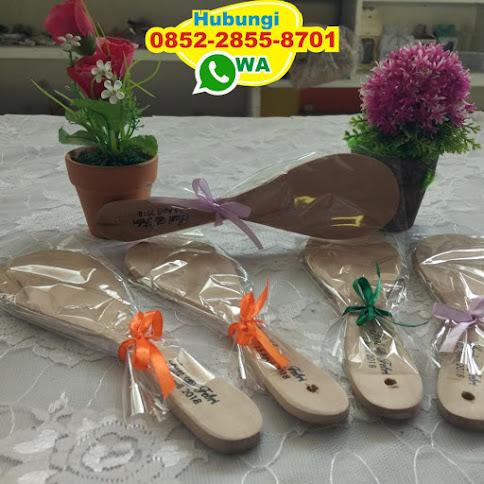 souvenir centong termurah 54005