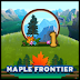 Farmville Maple Frontier Farm Chapter 1 - An Unexpected Letter