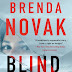 Release Day Review: Blind Spot by Brenda Novak