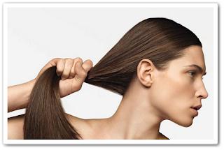 Выпадение волос: причины и решение проблемы видео урок