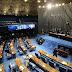 INSS: Senado aprova suspensão da prova de vida até dezembro