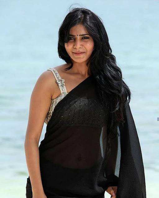 Samantha navel pics, beautiful images heroines, telugu heroine images