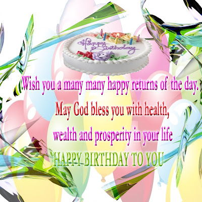 many-happy-returns-of-the-day-my-love-2