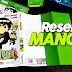 Reseña 'Rock Lee: La primavera de una juventud ninja' de Panini Manga ¡Un ninja que trabaja duro!