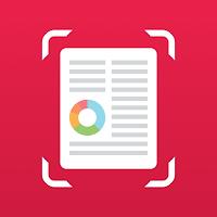 SwiftScan - PDF Document Scanner