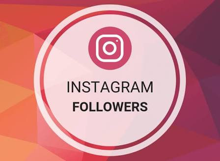 How to get Unlimited Instagram followers - The master mind