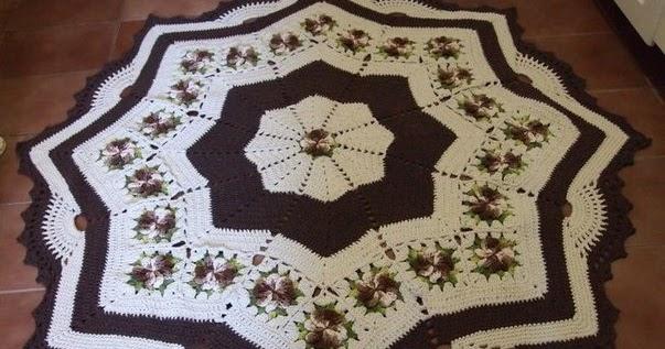 Ideas para el hogar alfombras - Alfombras para el hogar ...