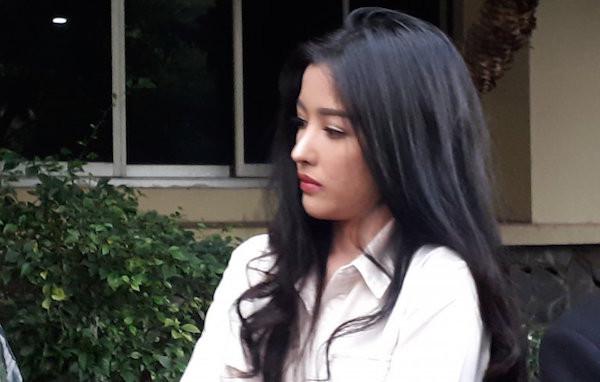 Setelah Pramugari Garuda Siwi Widi, Giliran Putri Ramli Bakal Dipanggil Polisi