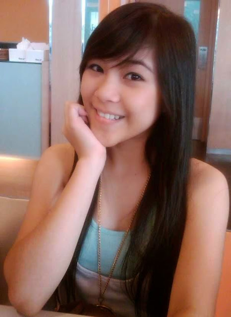 Christy Chibi