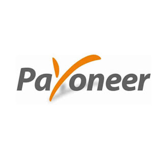 Learn How you Can Add Money To Payoneer | Payoneer Account
