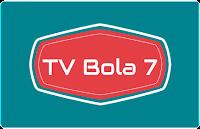TV Bola 7