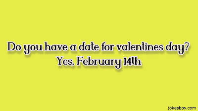 valentines day puns