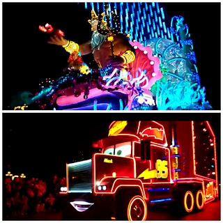 parade-hongkong-disneyland-resort
