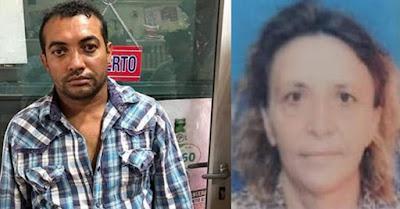 Matan italiana y congelan cadáver en refrigerador en Bávaro   @EntreJerez