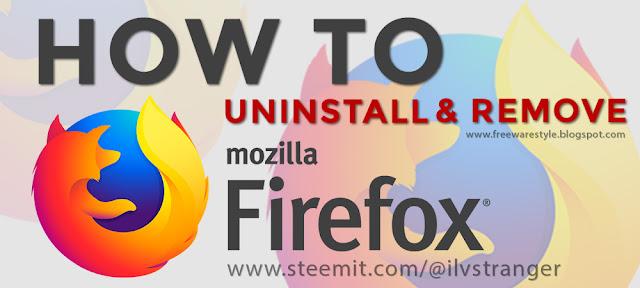 0-uninstall-mozilla-firefox-ilvstranger-26.03.19