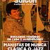 ARGENTINA: Se buscan PIANISTAS HOMBRES  de música clásica o jazz para PUBLICIDAD