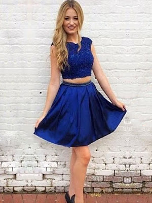 http://www.millybridal.org/a-line-scoop-neck-satin-short-mini-beading-prom-dresses-milly020106294-15628.html?utm_source=post&utm_medium=Milly0022&utm_campaign=blog