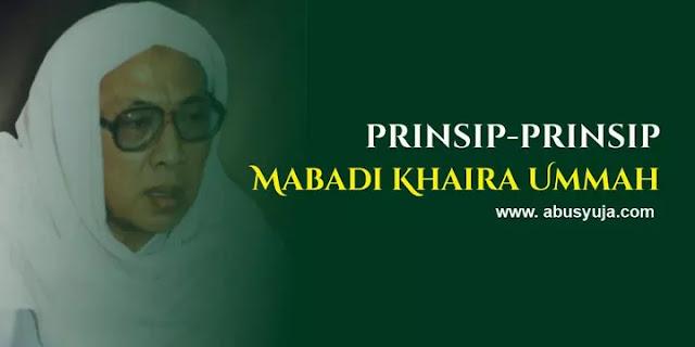 https://www.abusyuja.com/2020/12/prinsip-prinsip-mabadi-khaira-ummah.html