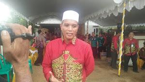 Sekda Banjarbaru Bakal Maju di Pilkada 2020