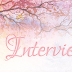[Interview] Livia Harper Tells Us She Wants to be a Dragon & More!
