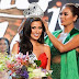 Rachel Peters' Message For Filipino Fans As Miss Universe 2017 Approaches