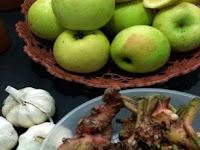 Ramuan Herbal Penurun Kolesterol Menurut dr. Zaidul Akbar