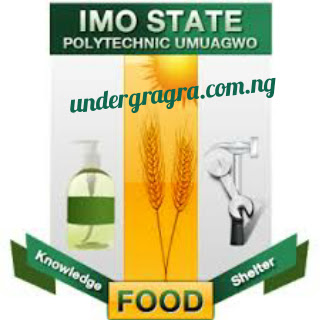 Imo Poly Post-UTME