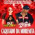 Dj Méury e Mc Black - Caquiado da Morenita 2020 (E X C L U S I V A)