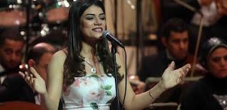 فرقة عبدالحليم نويرة تبدأ موسمها الفني على المسرح العظيم بالأوبرا