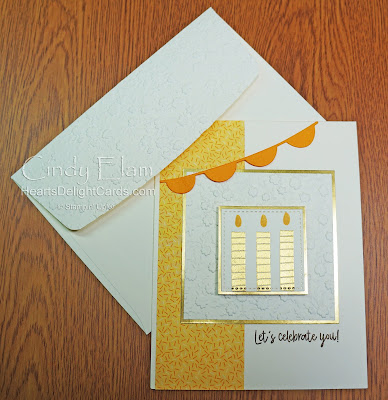 Heart's Delight Cards, Bonanza Buddies, SRC - Bonanza Buddies, 2020 Jan-June Mini Catalog, Stampin' Up!