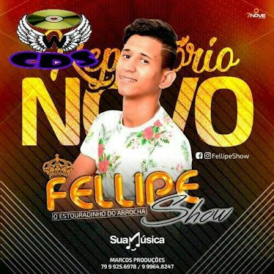 https://www.aquelesom.com/download/fellipe-show-o-estouradinho-do-arrocha-repertorio-novo-2018