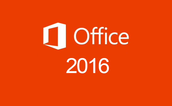 serial para activar office 2016 professional